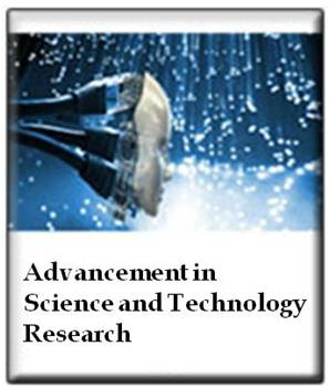 despite man's technological and scientific advancement Free coursework on advancement of technology and science and its influence on science fiction novels from essayukcom, the uk essays company for essay, dissertation and coursework writing.