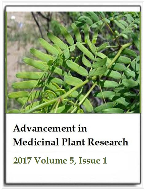 research papers antimicrobial activity plants Bmc complementary and alternative medicine the official journal the antibacterial activity of the plant extracts journal of medicinal plants research.